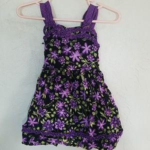 Super girly dress